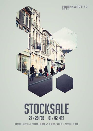 Chris Meijers Collectie - Stock Sale 2014