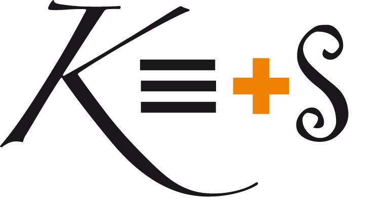 Kets Design