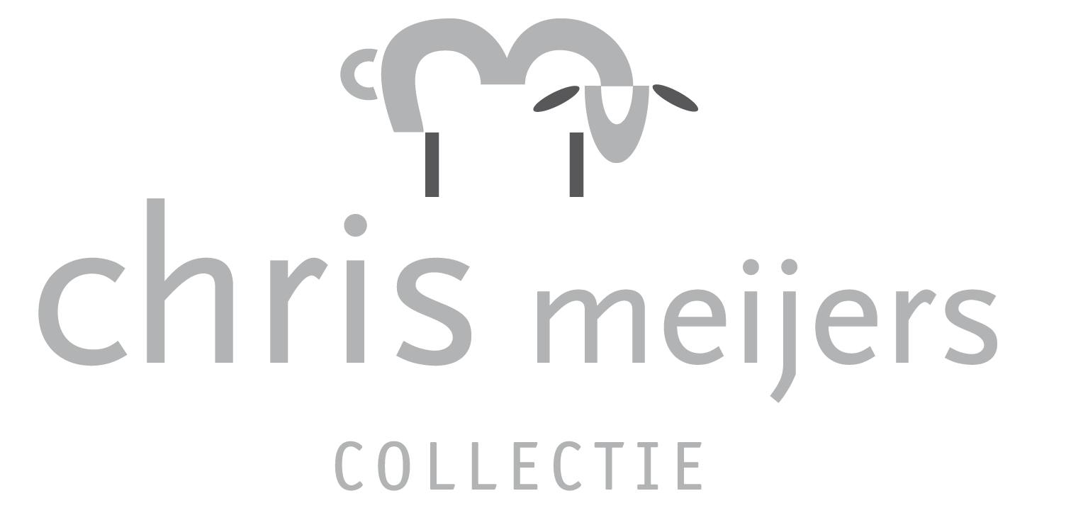 Chris Meijers Collectie
