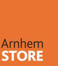 Chris Meijers Collectie – Partnerlogo Arnhem Store