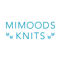 Chris Meijers Collectie – Partnerlogo Mimoods Knits