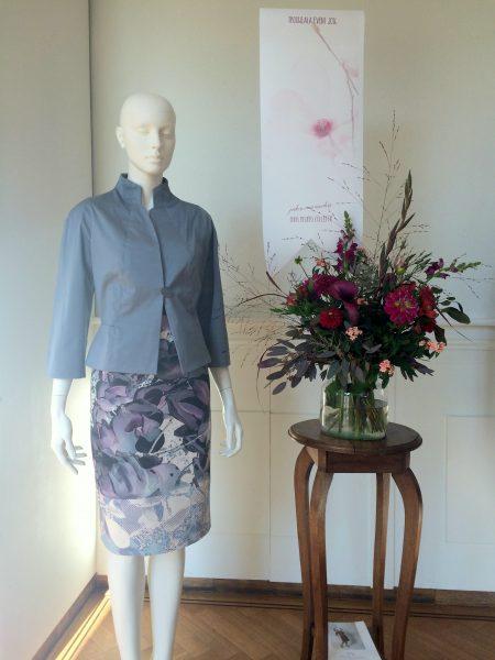 Trouwlala 2016: feestelijke outfit voor de moeders van het bruidspaar