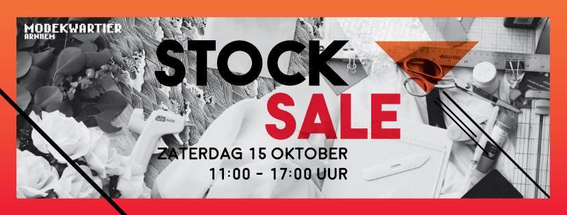 stocksale-modekwartier-oktober-2016