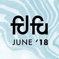 Fashion Design Festival Arnhem Chris Meijers Collectie